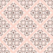 Rblush_lattice_shop_thumb