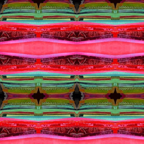 hand dyed fabrics 2