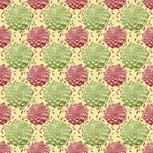 Rdahlia_rose_green_on_yellow_shop_thumb