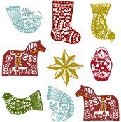 Rrrrchristmas_ornaments_original_shop_thumb