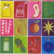 Rchristmas_objets_shop_thumb