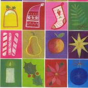 Christmas Bijou