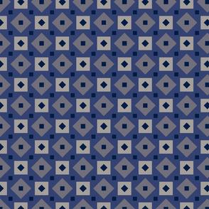 triangle_clrs_deut_193355