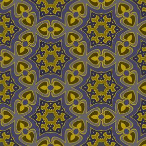 atlantic_doodle_3_deut-183059