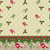 Rspotted_birds_holiday3-03_shop_thumb