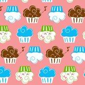 Rcupcakes2_shop_thumb