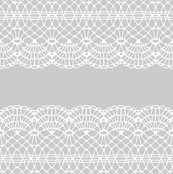 Rrlacestripe1_grey_shop_thumb