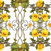 Rnasturtium-pattern_shop_thumb