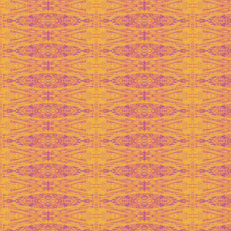 scattered straw fabric by wren_leyland on Spoonflower - custom fabric