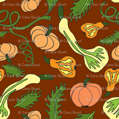 hordes_of_gourds