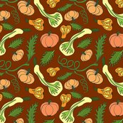 Rrhordes_of_gourds_shop_thumb