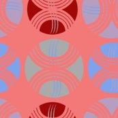 R01_fabric-001_shop_thumb