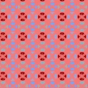 01_fabric-001