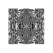 Zen_Doodle_1_x4