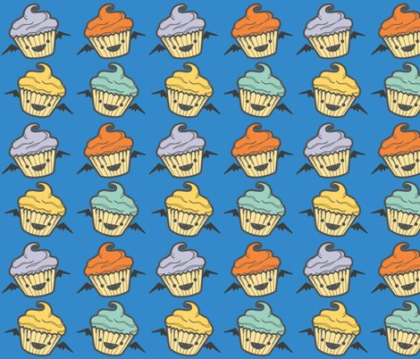 Halloweencupcakes_shop_preview