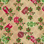 Rspotted_birds_holiday3-06_shop_thumb