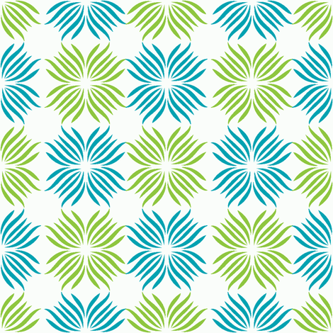 Catalina fabric by imogene_froward on Spoonflower - custom fabric