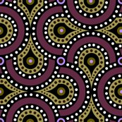Rrrpaisley_shop_thumb
