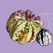 Rgourd_art_shop_thumb