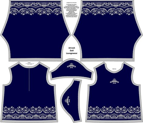 Rrdoll_loungewear_navy_with_borders_j_small_shop_preview