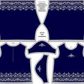 Rrdoll_loungewear_navy_with_borders_j_small_shop_thumb