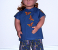 Rrrfour_outfits_on_a_yard_j_comment_30232_thumb
