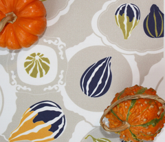 Rrrvintage_plate_gourds_250_comment_30980_preview