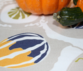 Rrrvintage_plate_gourds_250_comment_30984_thumb