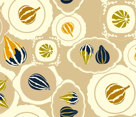 Rrvintage_plate_gourds_250_shop_preview