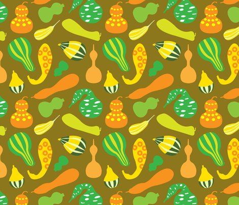 Rgourdnewlargestripesuse-01_shop_preview