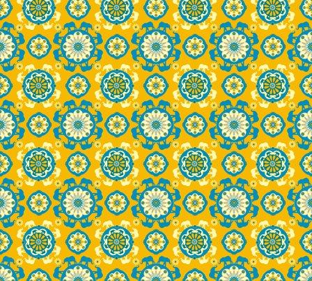 Elephant_fabric_circus_pantone_144_tint_70_shop_preview