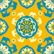 Elephant_fabric_circus_pantone_144_tint_70_shop_thumb