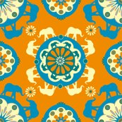 Relephant_fabric__whorange_shop_thumb