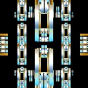 Rrart_deco_to_upload_to_another_spot_shop_thumb