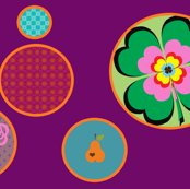 Rcircles_shop_thumb