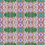 Rrfabric_design_potential_38_ed_ed_ed_ed_ed_ed_ed_ed_ed_ed_ed_ed_ed_shop_thumb
