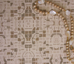 Rvery_geometric_beige_comment_67502_preview