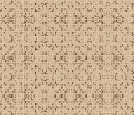 Rvery_geometric_beige_shop_preview