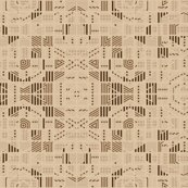 Rvery_geometric_beige_shop_thumb