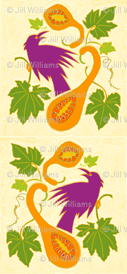 Bird___Gourds_2