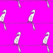 Birdonperch-pink_shop_thumb
