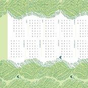 Rrr2011_arborvitae_green_calendar_shop_thumb