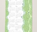 Rrrr2011_arborvitae_green_calendar_comment_33011_thumb