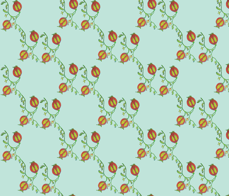 Pome2-ch fabric by nalo_hopkinson on Spoonflower - custom fabric