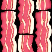 Rrrbacon_copy_shop_thumb