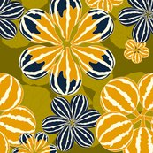Rrgourd_flowers__shop_thumb