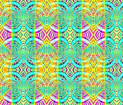 Rrrfabric_design_potential_38_ed_ed_ed_ed_ed_ed_ed_ed_ed_ed_ed_ed_ed_ed_ed_ed_ed_ed_ed_ed_shop_preview