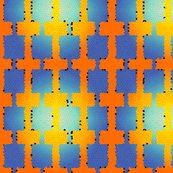 Square_pop_orange_blue_repeat_sg_ed_shop_thumb