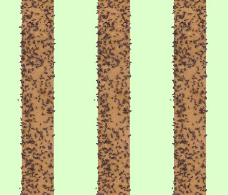 Fly_stripe_green_background_shop_preview
