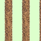 Fly_stripe_green_background_shop_thumb
